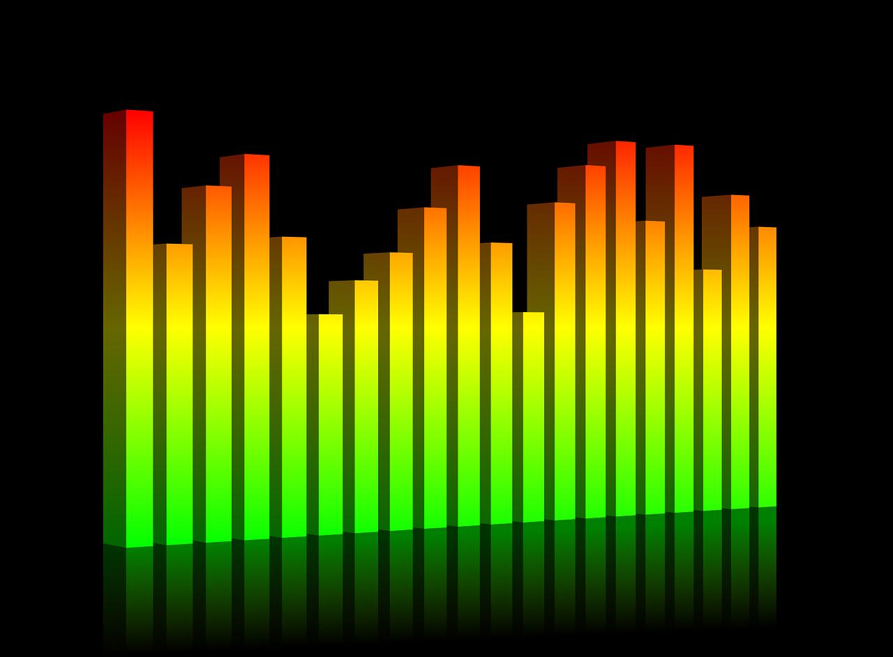 Les barres de son, des enceintes compactes et adaptés au monde moderne