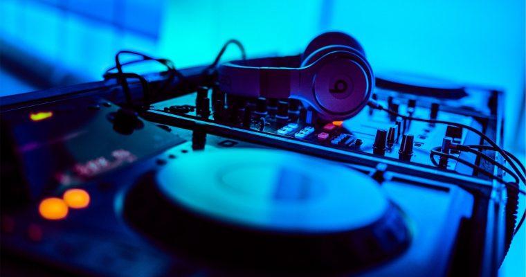 Quels outils avoir pour un DJ.