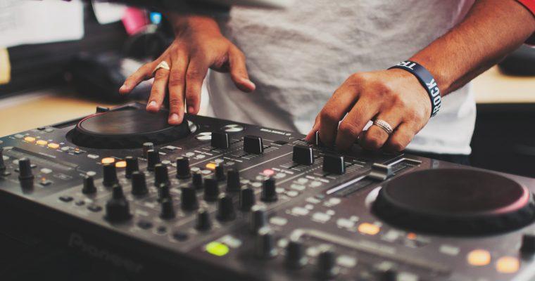 Instruments de musiques et accessoires, comment bien choisir ?