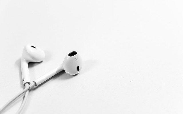 Quels sont les différents types d'écouteurs ?