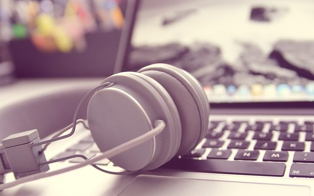 Comment entretenir un casque audio?